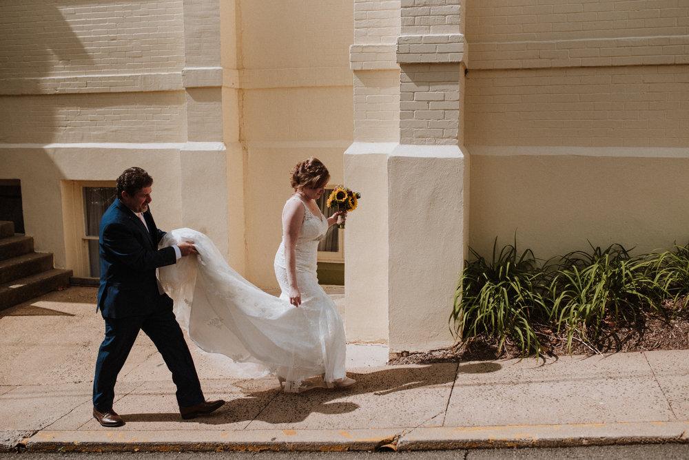 ApkePhotography_WeddingInWarrenton_Kaylee&Michael_49.jpg