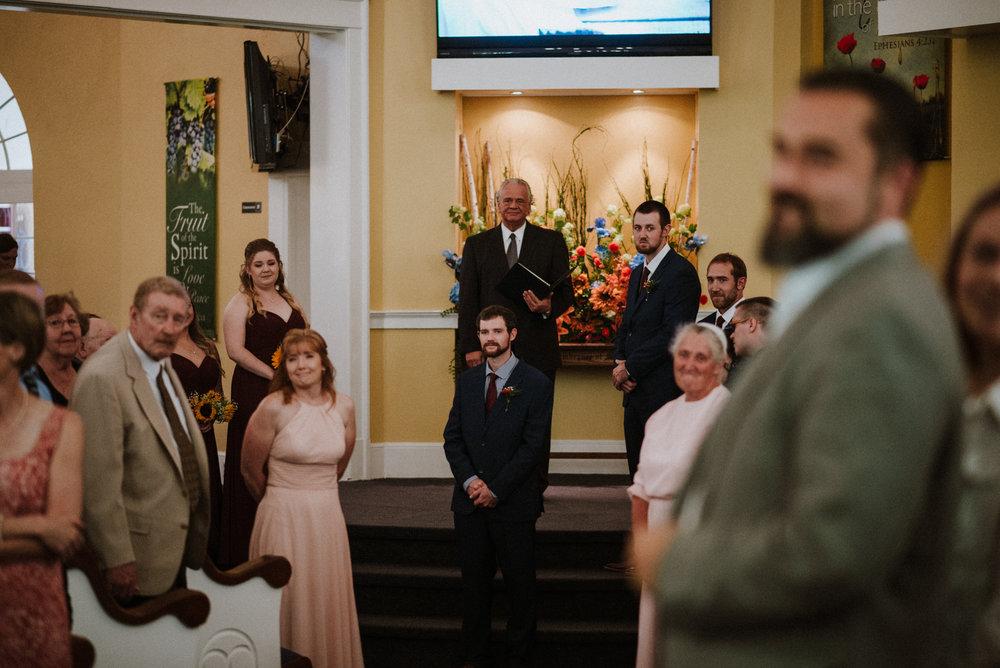 ApkePhotography_WeddingInWarrenton_Kaylee&Michael_50.jpg