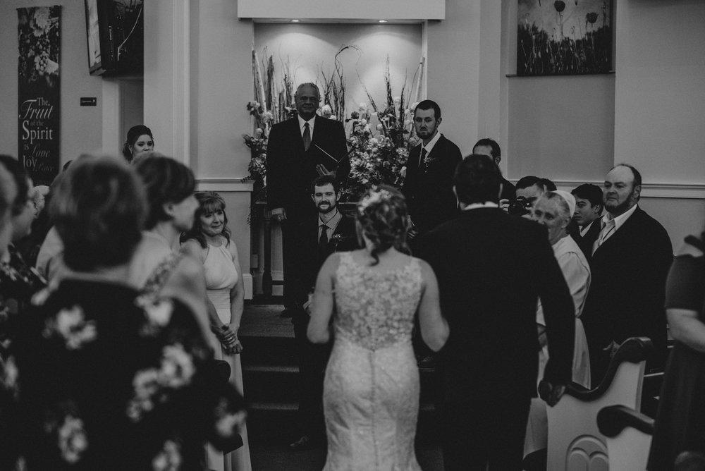 ApkePhotography_WeddingInWarrenton_Kaylee&Michael_51.jpg
