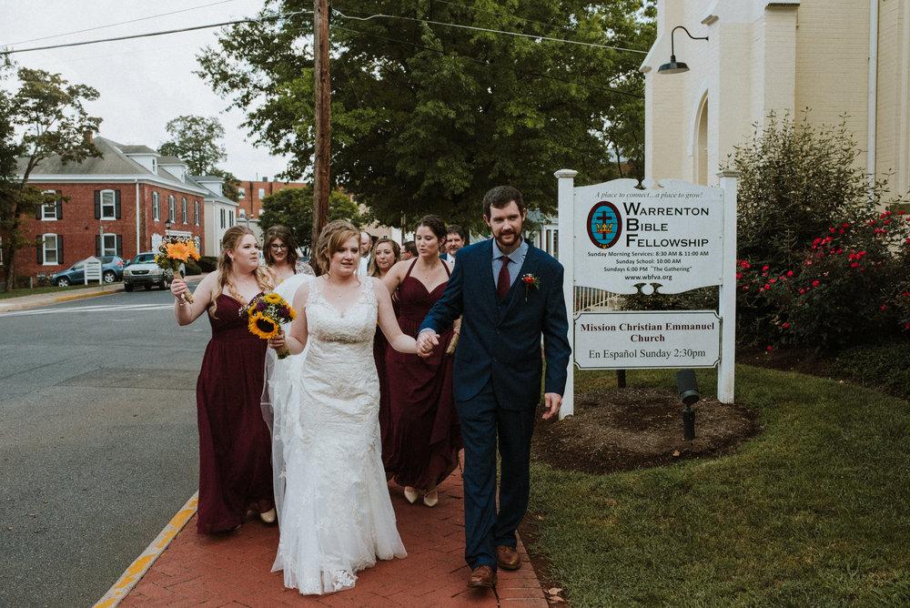 ApkePhotography_WeddingInWarrenton_Kaylee&Michael_57.jpg