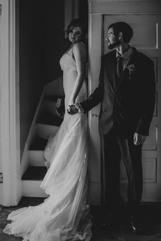 ApkePhotography_WeddingInWarrenton_Kaylee&Michael_58.jpg