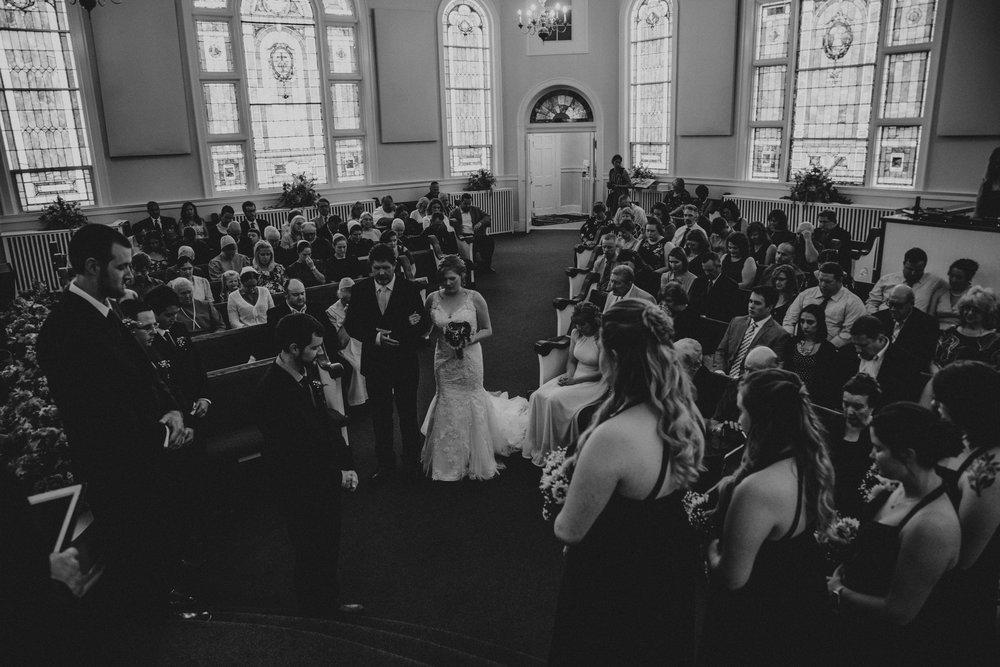 ApkePhotography_WeddingInWarrenton_Kaylee&Michael_62.jpg