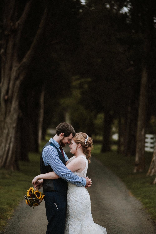 ApkePhotography_WeddingInWarrenton_Kaylee&Michael_65.jpg