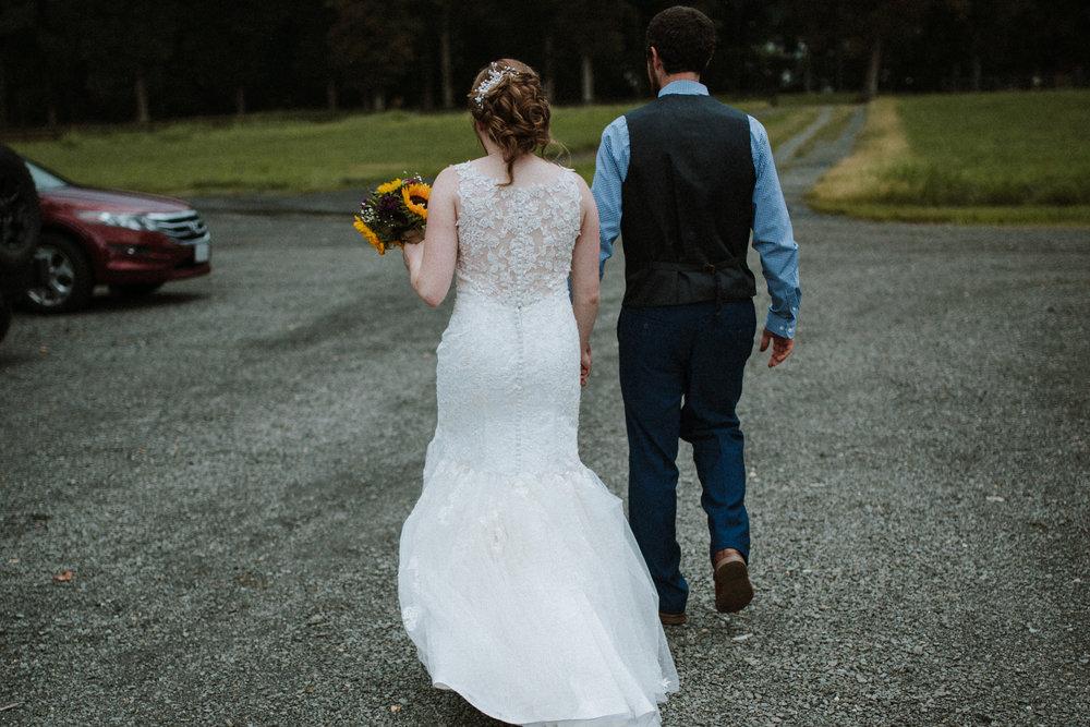 ApkePhotography_WeddingInWarrenton_Kaylee&Michael_67.jpg