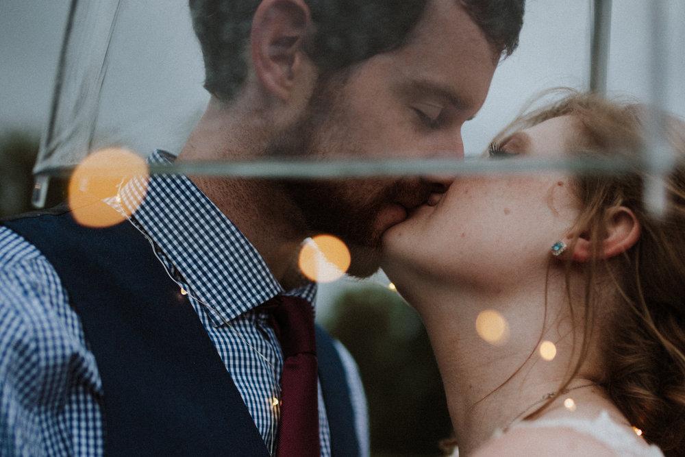 ApkePhotography_WeddingInWarrenton_Kaylee&Michael_68.jpg