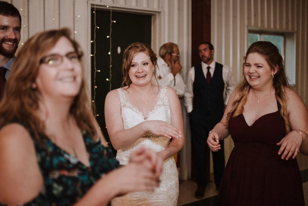 ApkePhotography_WeddingInWarrenton_Kaylee&Michael_70.jpg