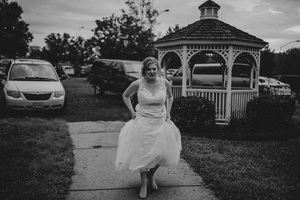 ApkePhotography_WeddingInWarrenton_Kaylee&Michael_69.jpg