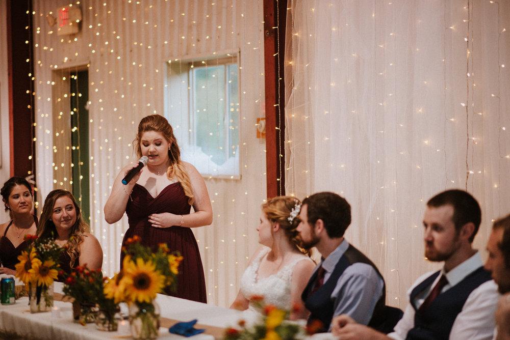 ApkePhotography_WeddingInWarrenton_Kaylee&Michael_71.jpg