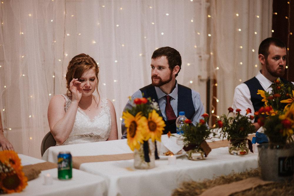 ApkePhotography_WeddingInWarrenton_Kaylee&Michael_72.jpg