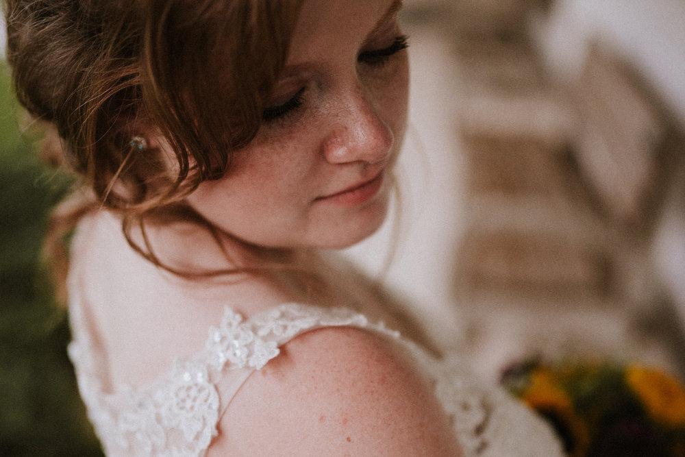 ApkePhotography_WeddingInWarrenton_Kaylee&Michael_73.jpg