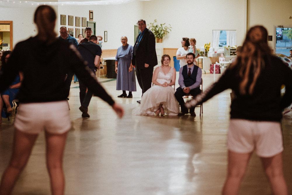 ApkePhotography_WeddingInWarrenton_Kaylee&Michael_74.jpg