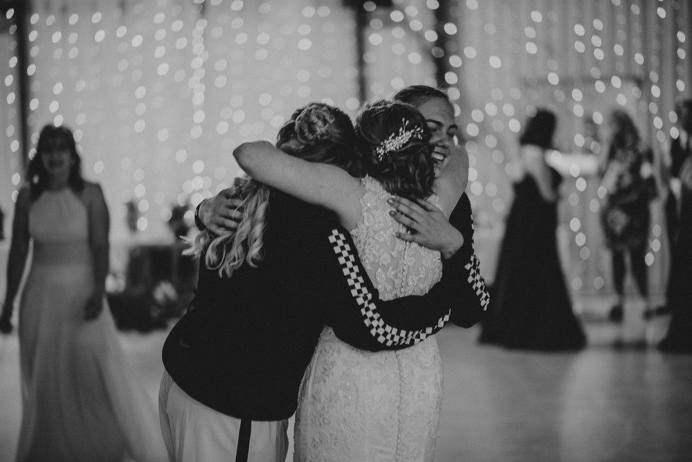 ApkePhotography_WeddingInWarrenton_Kaylee&Michael_77.jpg