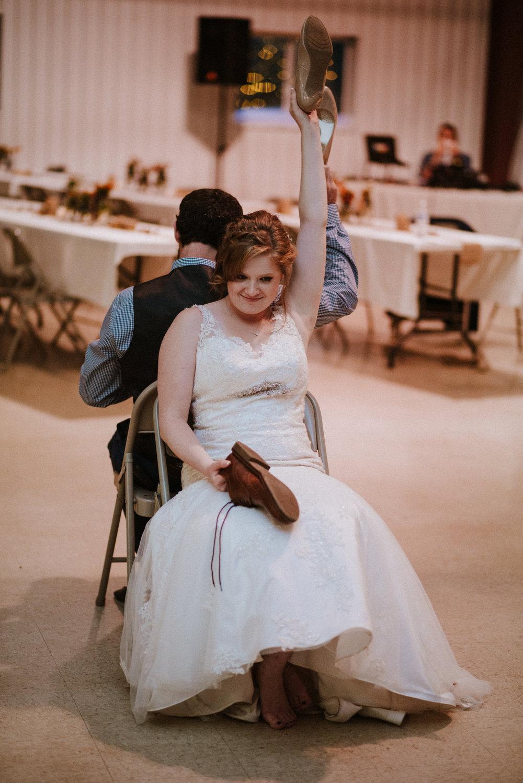 ApkePhotography_WeddingInWarrenton_Kaylee&Michael_78.jpg