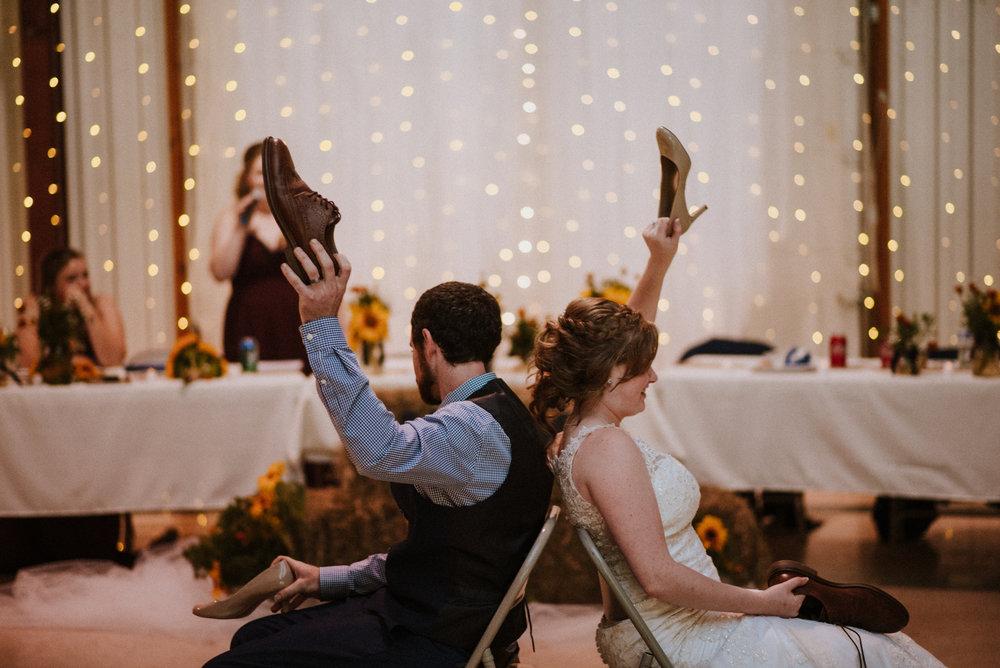 ApkePhotography_WeddingInWarrenton_Kaylee&Michael_79.jpg
