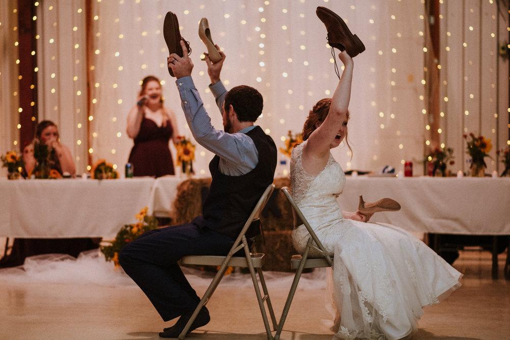 ApkePhotography_WeddingInWarrenton_Kaylee&Michael_80.jpg