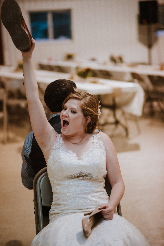 ApkePhotography_WeddingInWarrenton_Kaylee&Michael_81.jpg