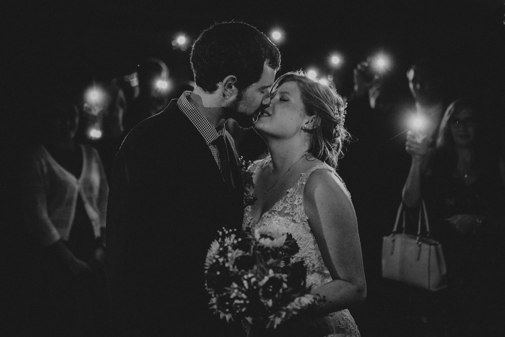 ApkePhotography_WeddingInWarrenton_Kaylee&Michael_84.jpg