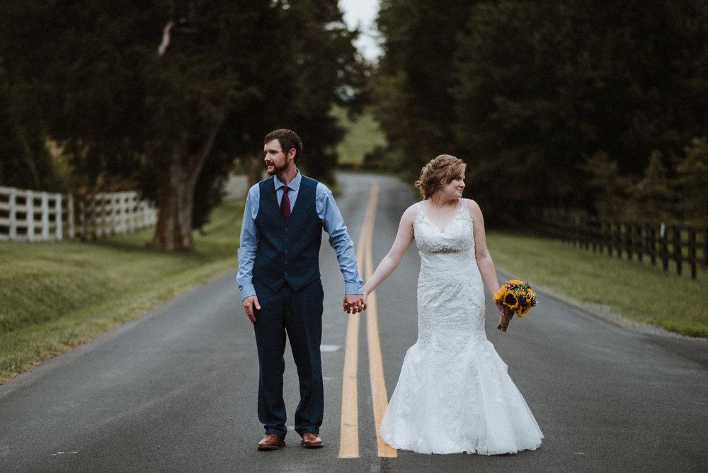 ApkePhotography_WeddingInWarrenton_Kaylee&Michael_86.jpg