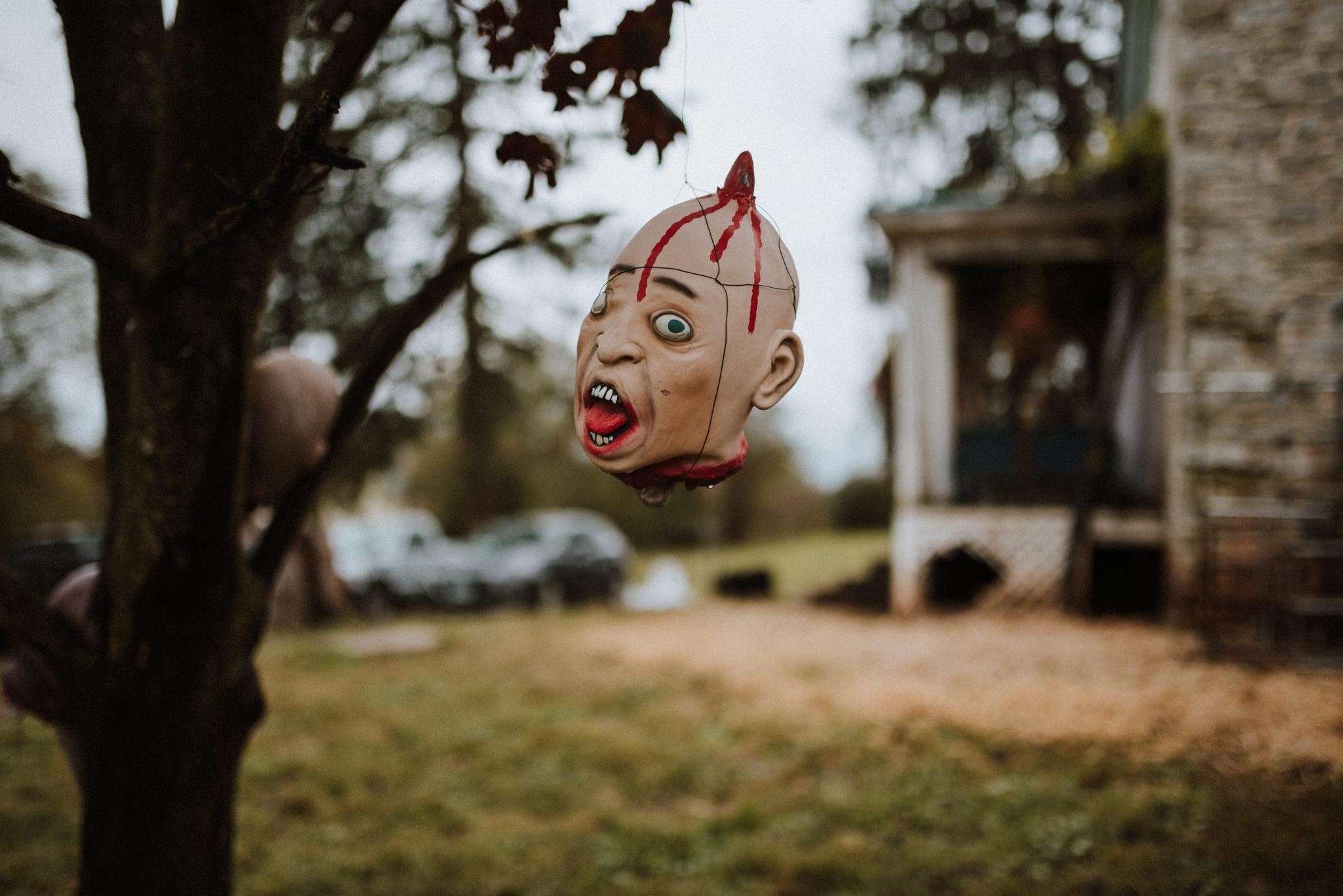 ApkePhotography_Tricia+Mike_WestVirginiaWedding_Farm_6.jpg