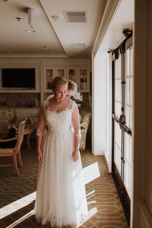 ApkePhotography_K+M_Wedding_7.jpg