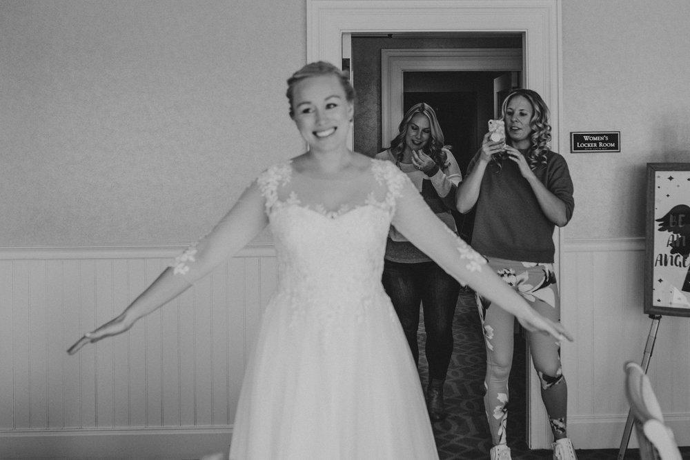 ApkePhotography_K+M_Wedding_11.jpg