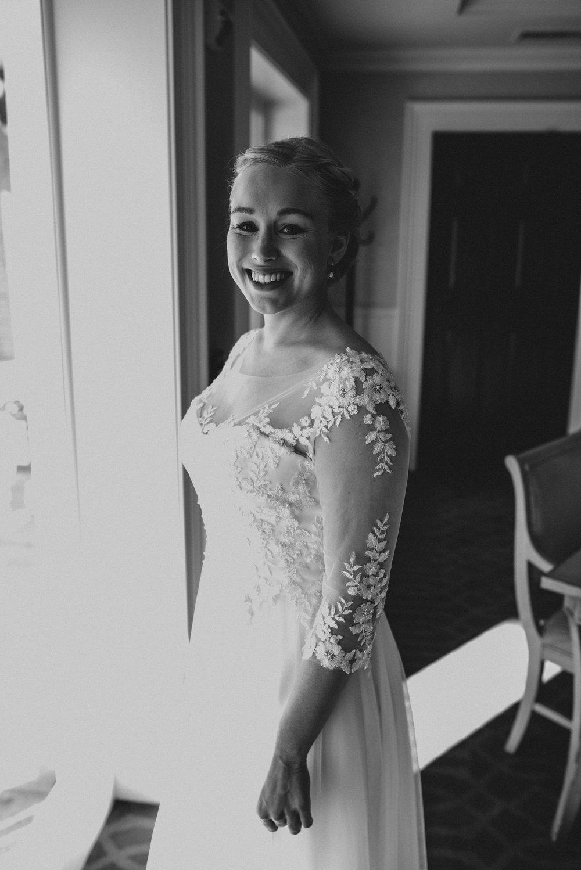 ApkePhotography_K+M_Wedding_14.jpg