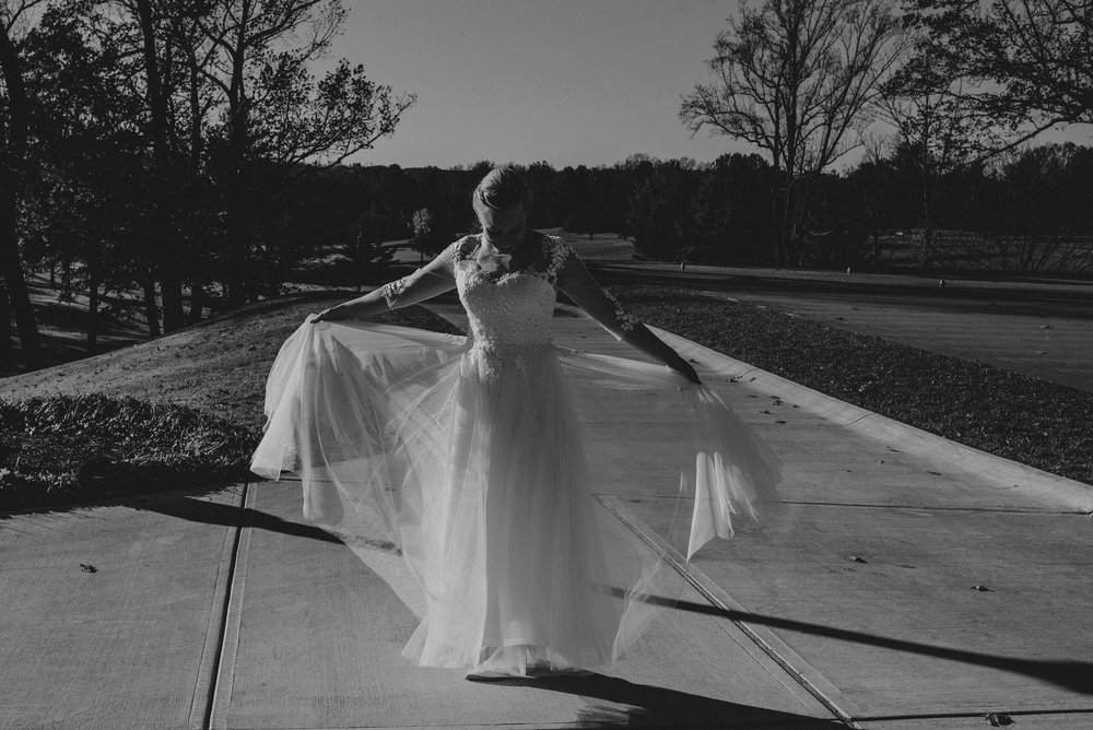 ApkePhotography_K+M_Wedding_16.jpg