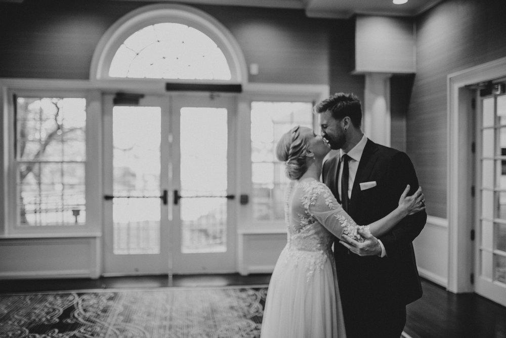 ApkePhotography_K+M_Wedding_24.jpg