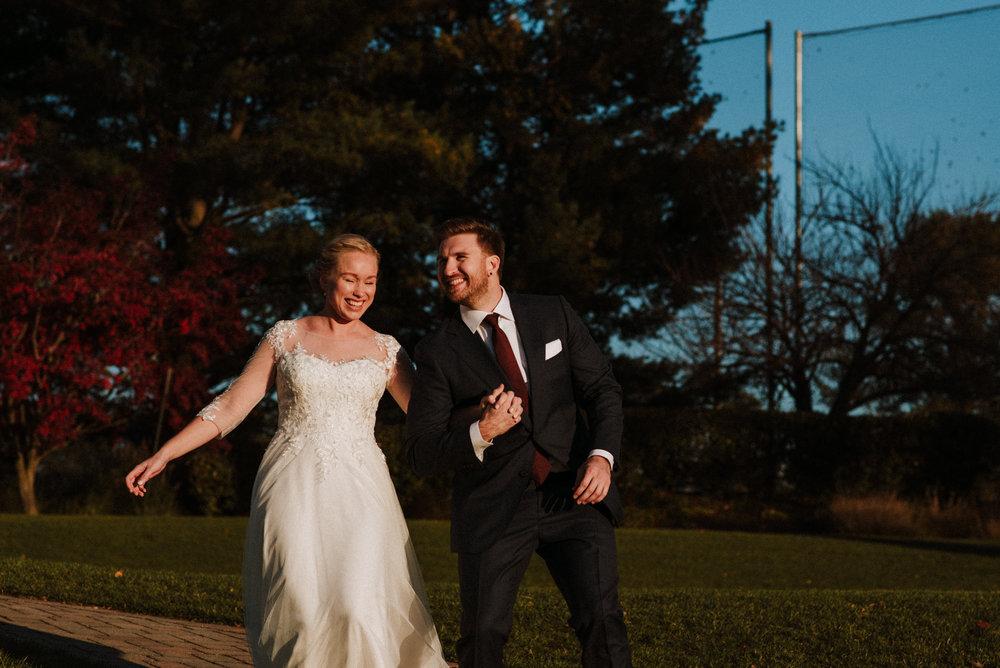 ApkePhotography_K+M_Wedding_30.jpg