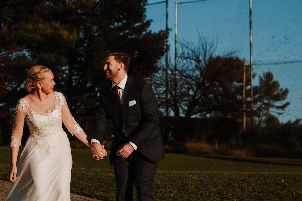 ApkePhotography_K+M_Wedding_31.jpg