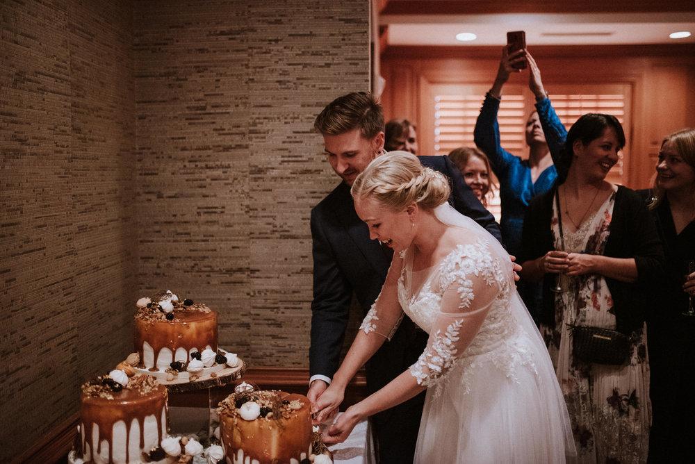 ApkePhotography_K+M_Wedding_36.jpg