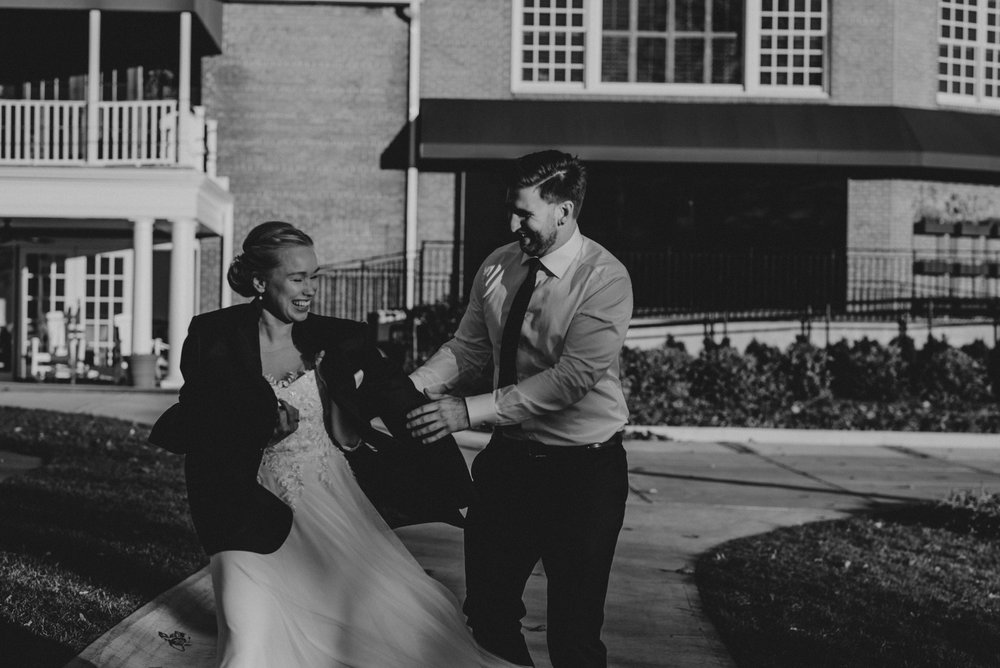 ApkePhotography_K+M_Wedding_35.jpg