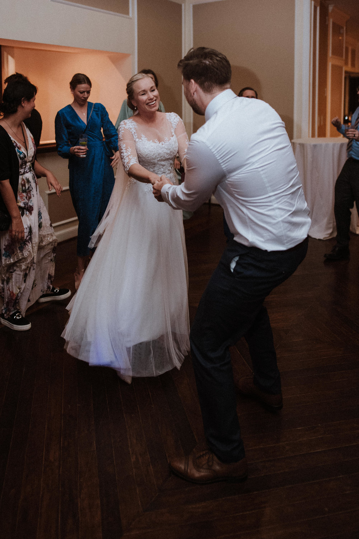 ApkePhotography_K+M_Wedding_99.jpg