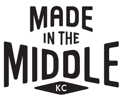 made-in-the-middle.png
