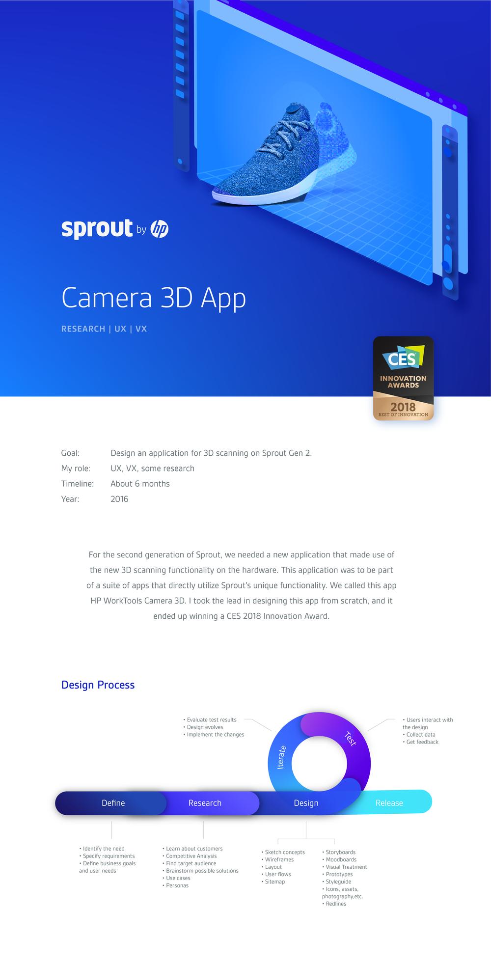 Portfolio_Camera 3D-04.png