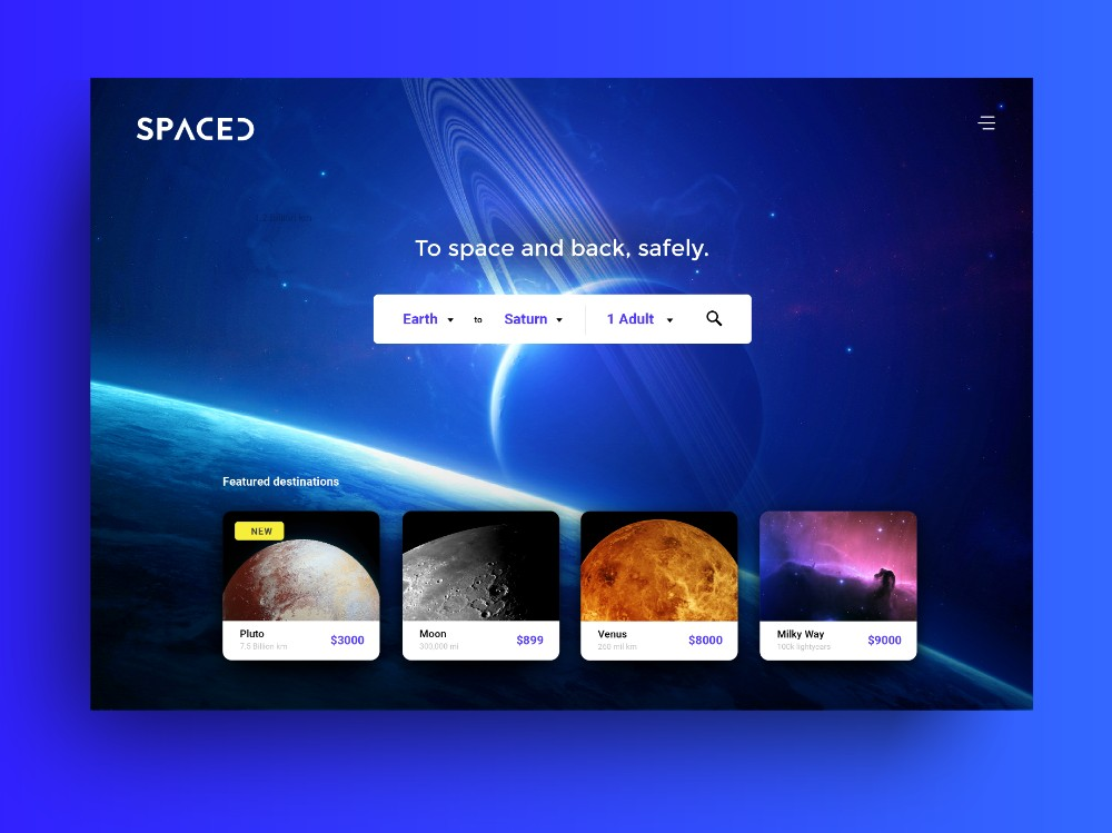 Spaced_Challenge_blue.jpg