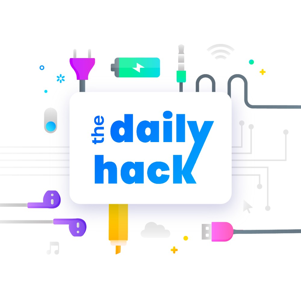 The_Daily_Hack_4-02.jpg