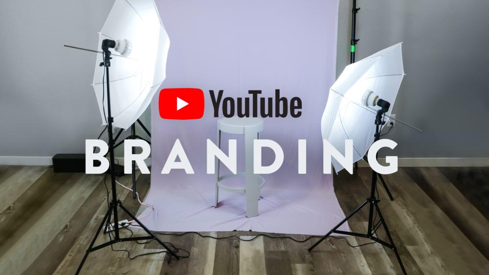 Youtube Branding_3_youtube thumbnail.png
