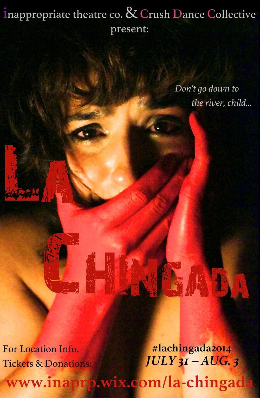 La Chingada 9.jpg