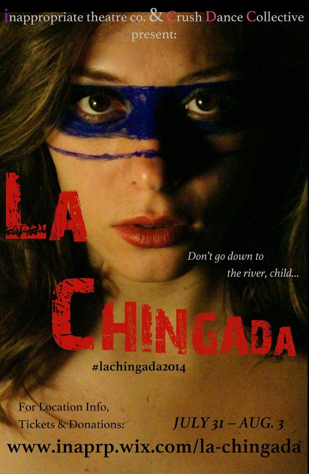 La Chingada 13.jpg
