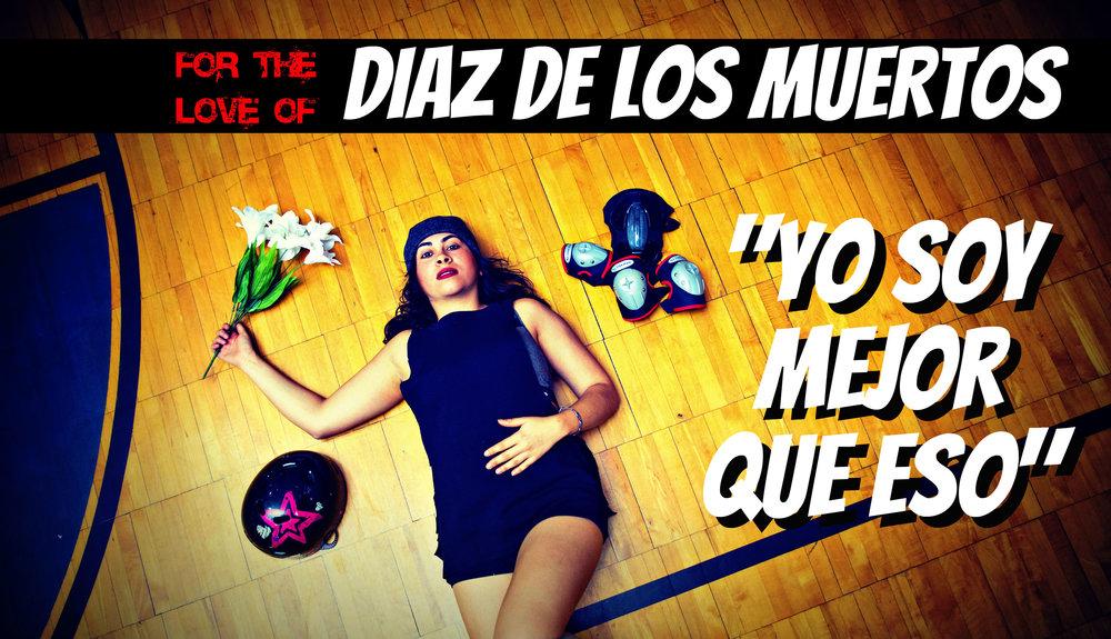 FTLO-Diaz.jpg