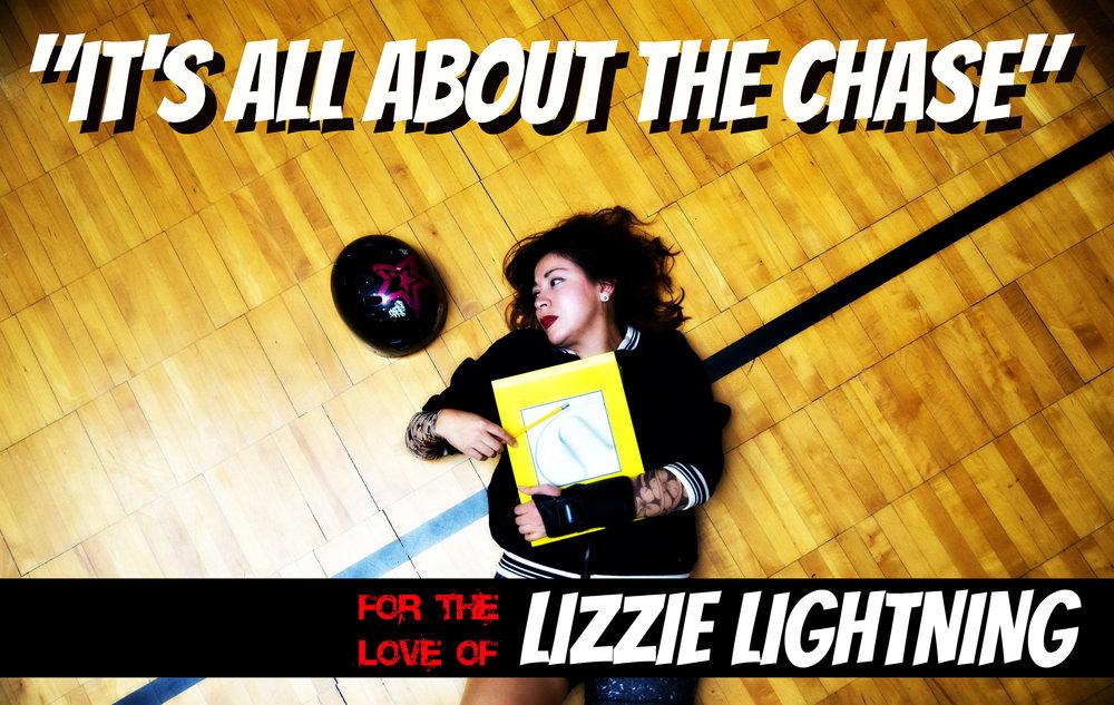 FTLO-Lizzie.jpg
