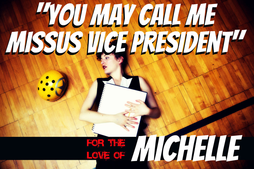 FTLO-Michelle.jpg