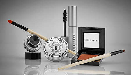 Bobbi Brown.makeup.savannah.styling.jpg