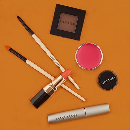 Pumkin.makeup.savannah.styling.jpg