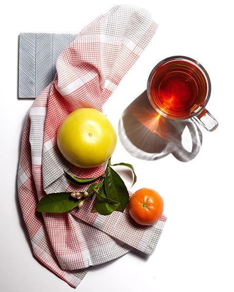 1.tea.savannah.styling.jpg