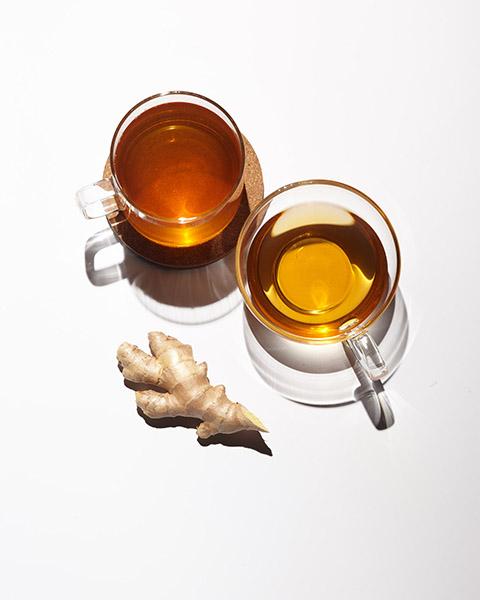 2.tea.savannah.styling.jpg