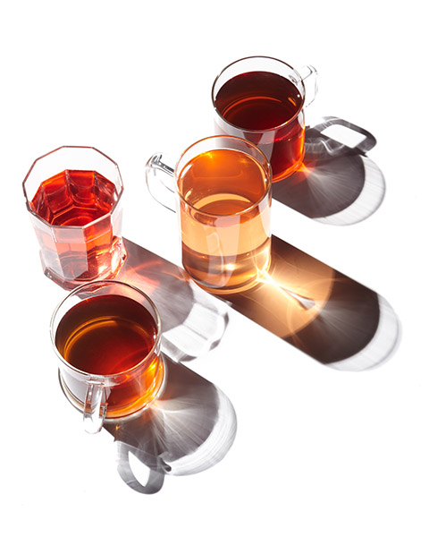 3.tea.savannah.styling.jpg