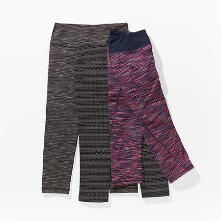 Athletic_Laydown.pants.savannah.styling.jpg
