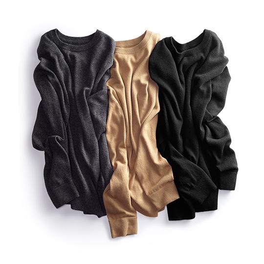 Savannah.styling.mens.sweaters.fabric_manipulation.jpg